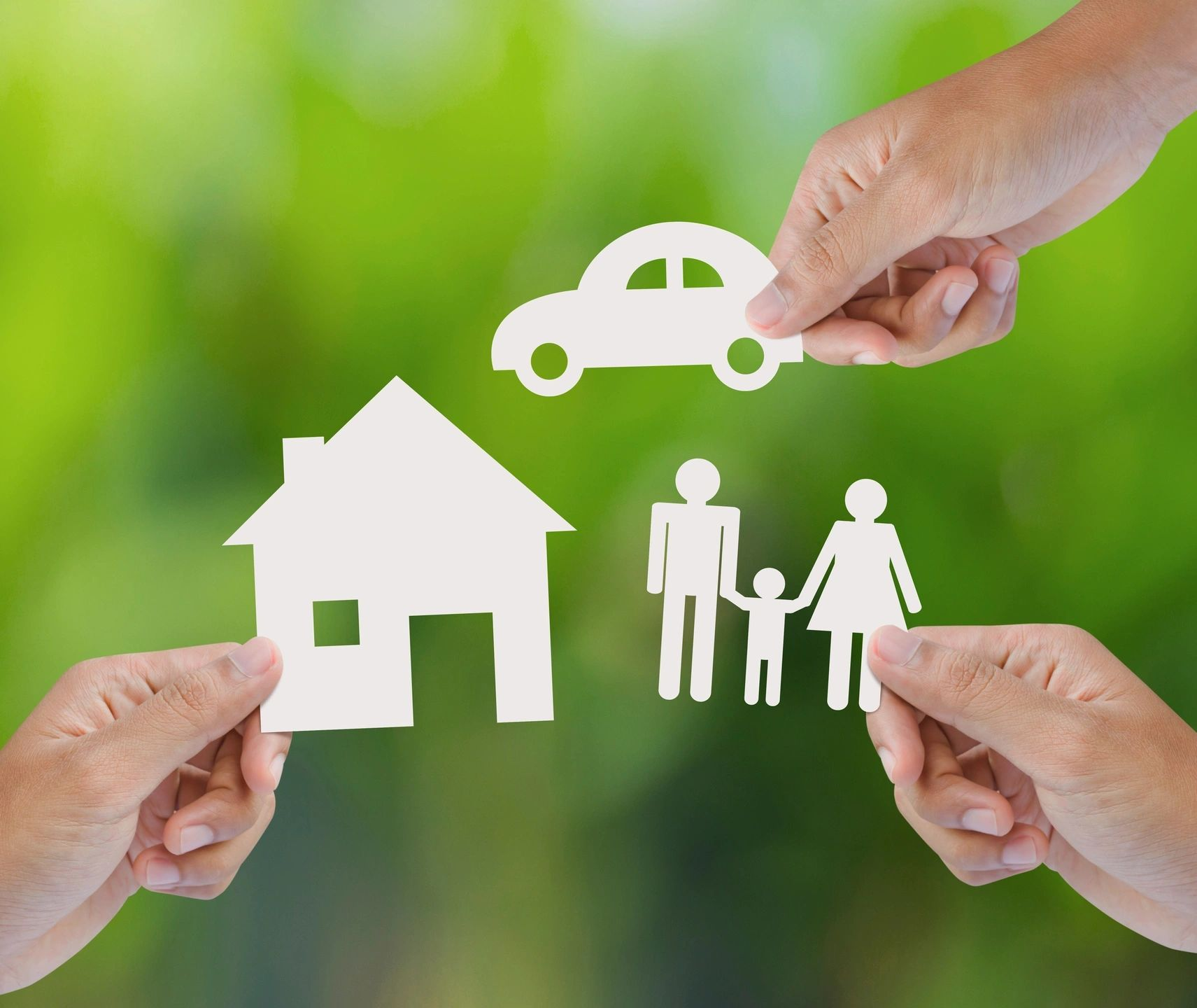 Mike Hammer Allstate Insurance serves all of your Automobile, Homeowners and Life Insurance needs.