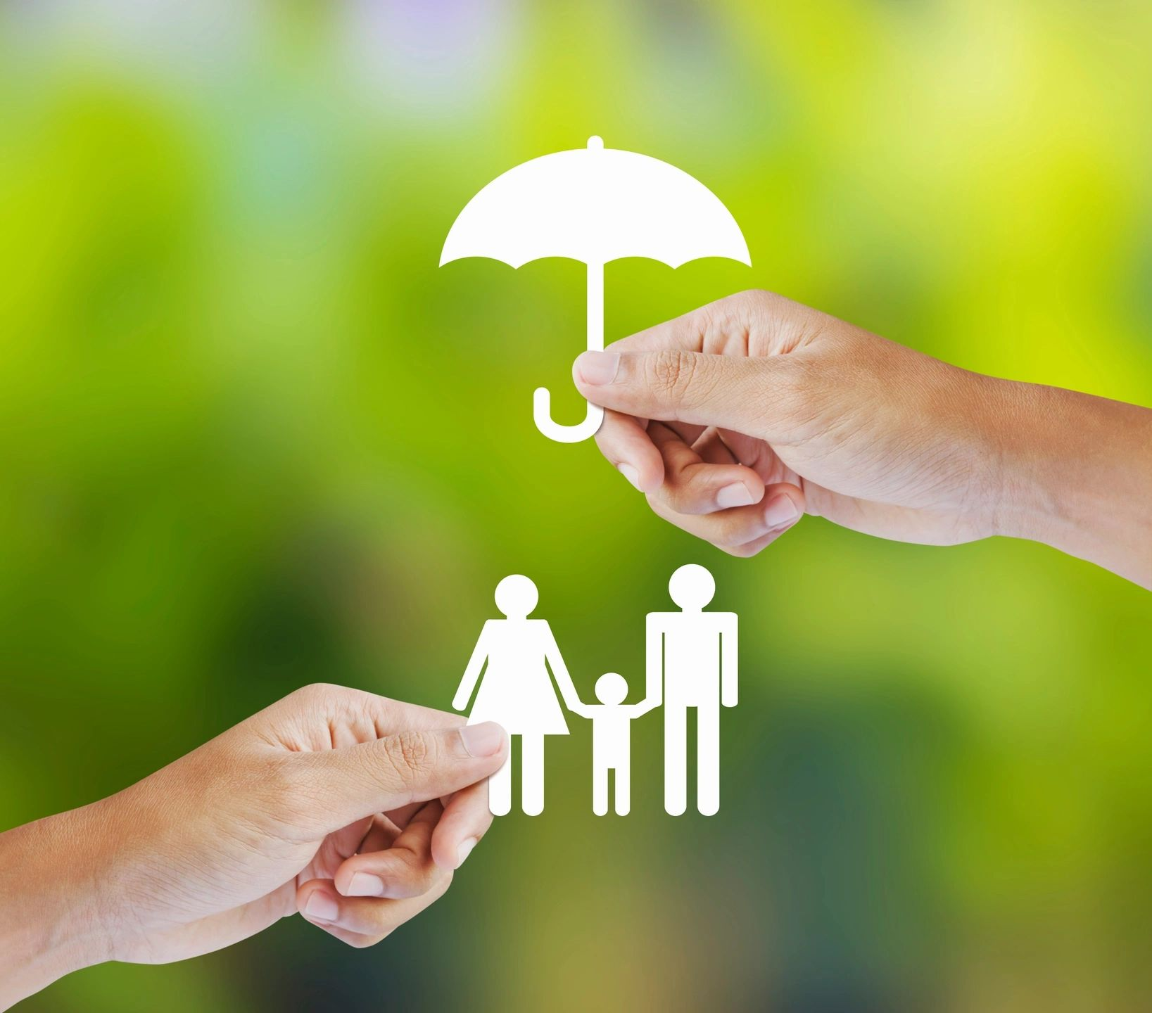 umbrella insurance, umbrella, extra protections, family insurance, extra coverage