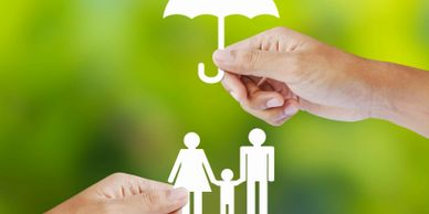Income Loss Protection Insurance
