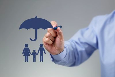 protection family benefits