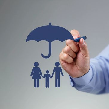 Life Insurance in Waco, Texas