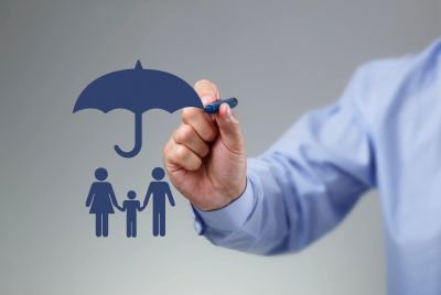 umbrella insurance, bundle and save, insurance, umbrella coverage