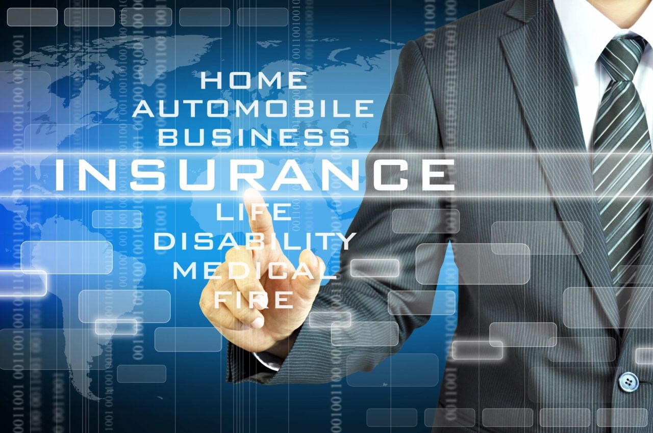 GET CXC PAST PAPERS ANSWERS FOR POB ~ JANUARY 2019 Types of Insurances Principles of Business Blog https://principlesofbusiness.net/