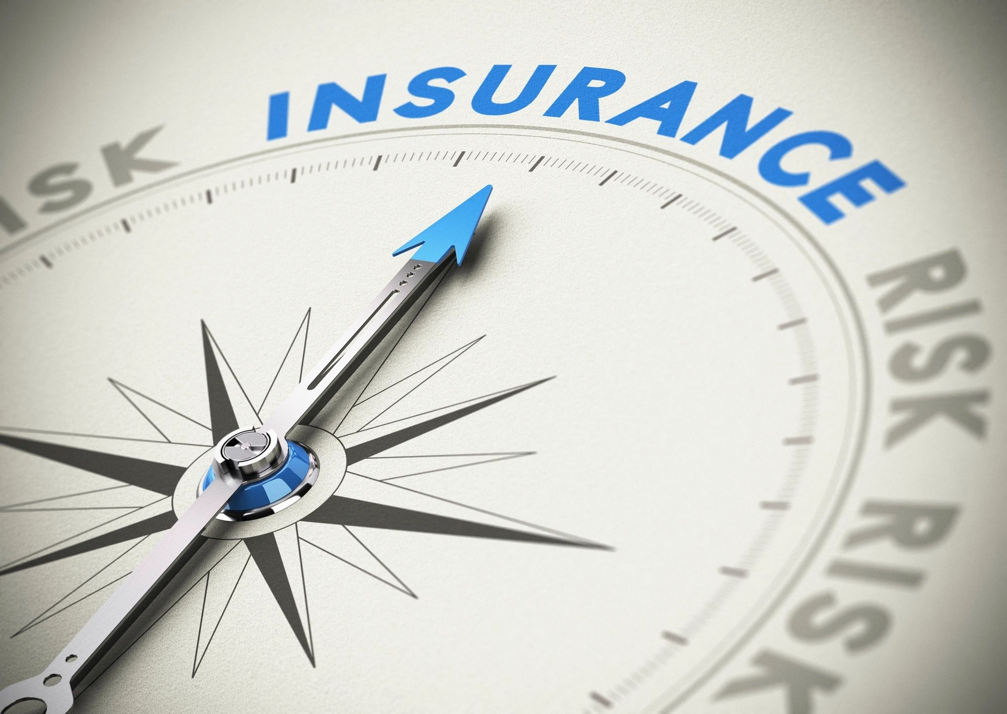 As your Insurance Broker let me find you the best coverage .