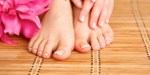 Cosmetic toe shortening, hammertoes, bunions