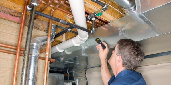home inspections, home inspector , central florida