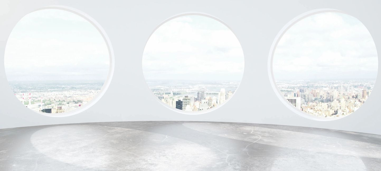 circular windows 3 mandatory courses realty school academy