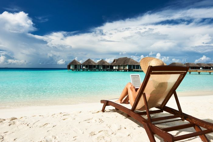 Vacation beach travel.honeymoon destinations wedding