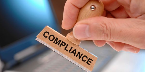 compliance update 2020 irs