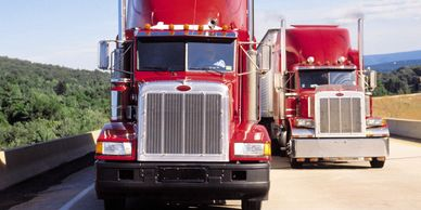 Truck loan, Truck lease, Car loan, Car loans, Business car loan, Commercial truck loan. Hire Purchase, Sydney