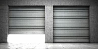 garage door repair in alexandria