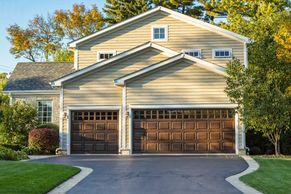 Garage Door Maintenance Hephzibah GA