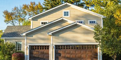 Garage Door Installation. Garage Door Repair. Maryland Garage Door Repair. Virginia Garage Door.