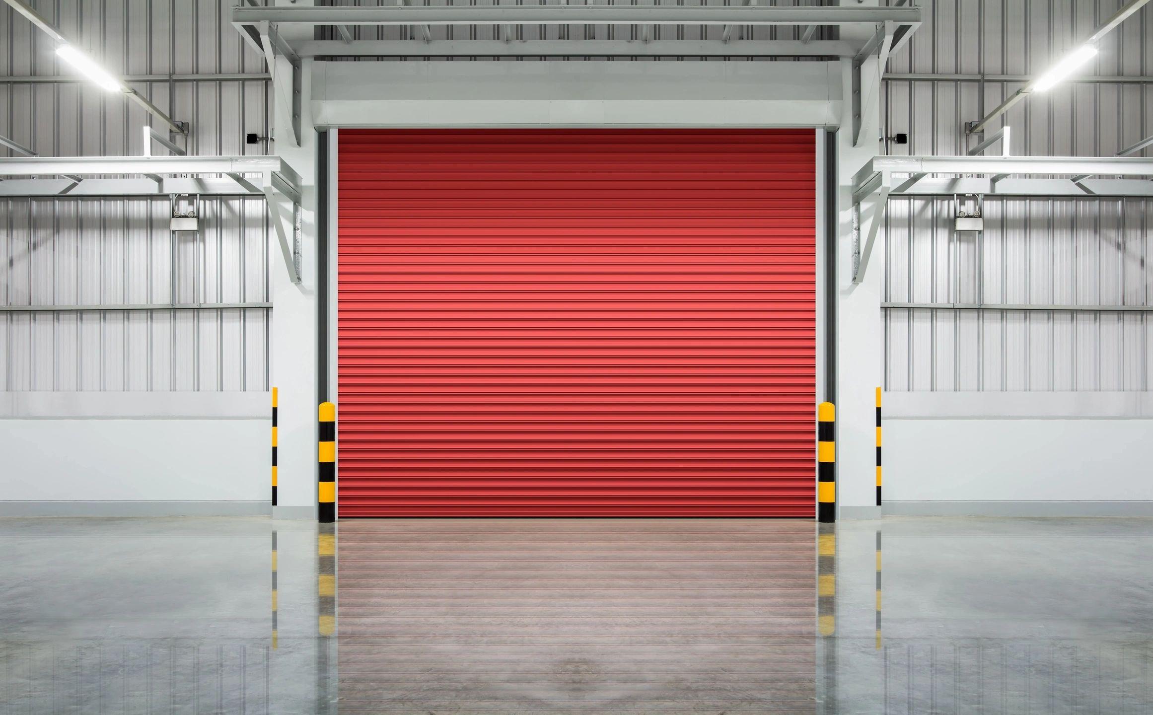 fix and garage youtube problems repair common troubleshooting door opener to how watch