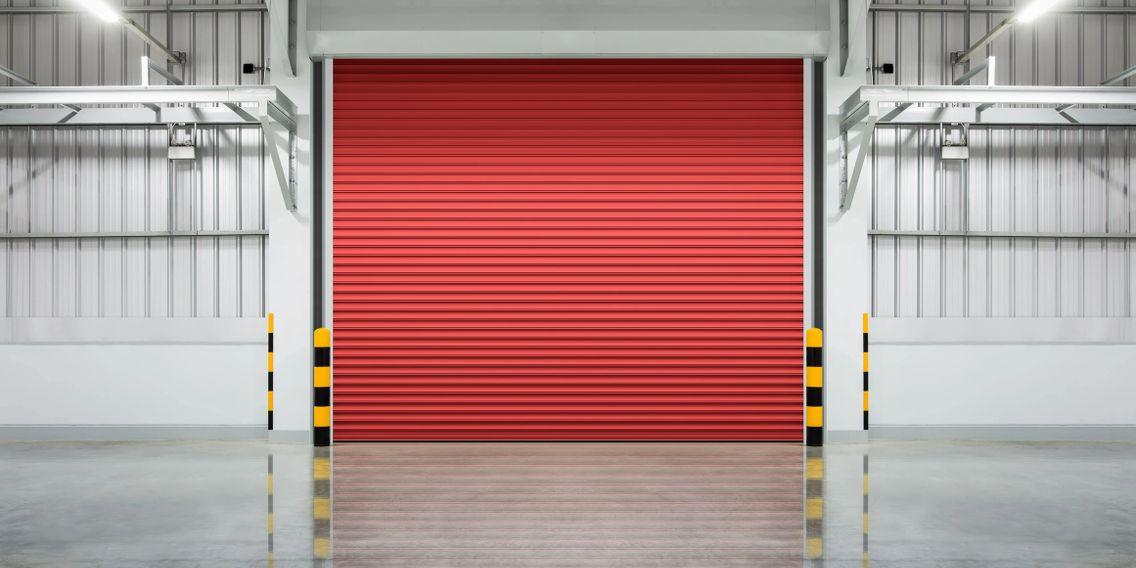 Overhead Doors Columbus Ohio Garage Doors Garage Door