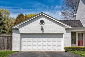 Garage Door Repair Hephzibah GA