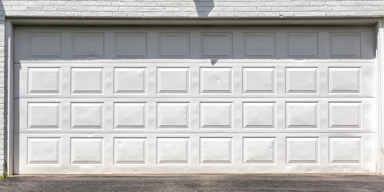 Garage door repair DFW garage door repair Allen garage door repair Frisco garage door repair uptown