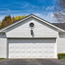 Elite Access Doors And Electric Gates Garage Door