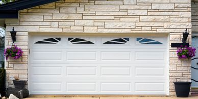 Milford Garage Door Repair