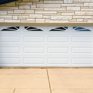 Absolute Garage Doors Schedule A Repair
