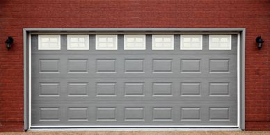 Garage Door Repair Milford Mi