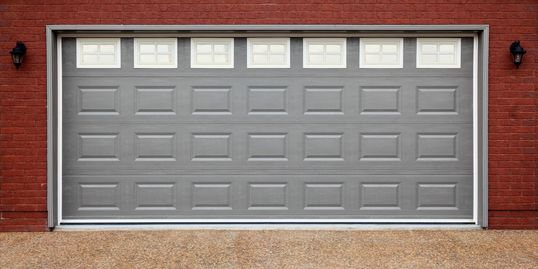 Garage Door Repair Fairfax Virginia Dandk Organizer