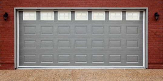 A1 Garage Doors Garage Door Electric Gate Repair