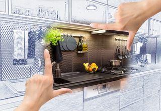 Diseño de visualización 3D