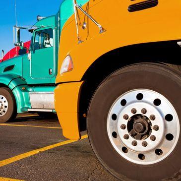 Star Storage - Truck Parking, Storage