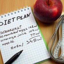 primary care in clinic Frisco provides personalized weight loss management.