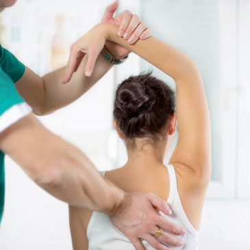 Image result for Affordable Chiropractor