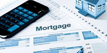Mortgage Loans: Home Purchases, Home Refinance, Home Equity Loans And Reverse Mortgages: