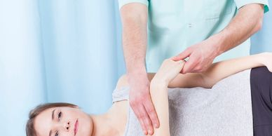 pain injury treatment personal injury car accident such as whiplash and soft tissue injuries