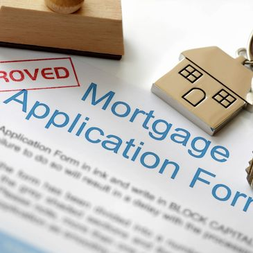 Our real estate consultants help clients complete our mortgage readiness program. Get pre-approved.