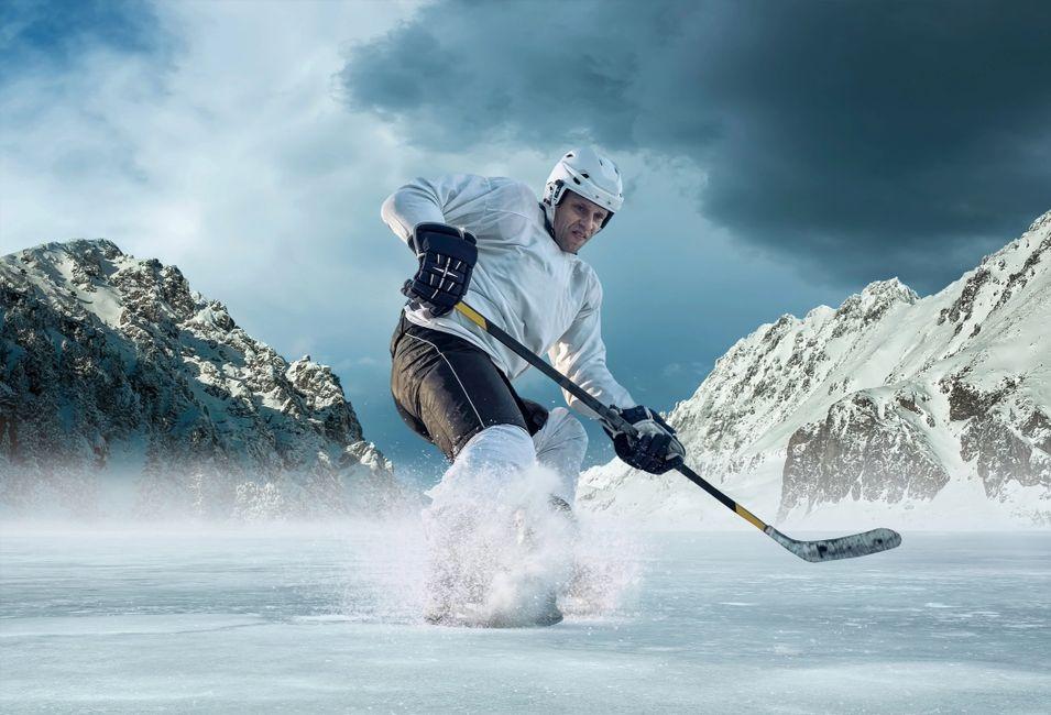 Aa And Aaa Spring Program Bbhs Hockey