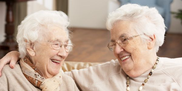 Sioux Falls Long Term Care Policies