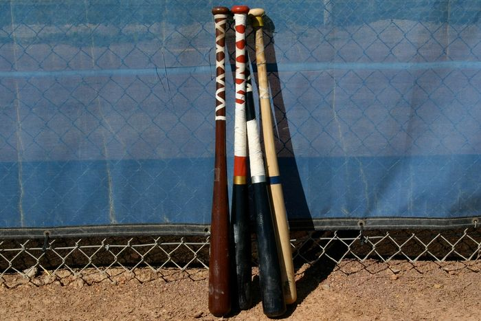 Bat Comparisons, Bat Reviews, Baseball bats, Softball bats, Youth Bats, High School bats