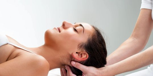 Massage Therapy in Chattanooga, Lymphatic, Craniosacral, Massage Therapy Lookout Mountain, LMT,