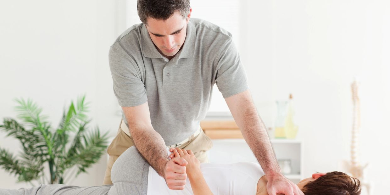 Narberth Chiropractor, Chiropractic Care, Alternative Treatment, Back Pain