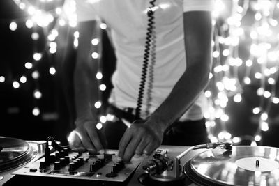 Make your event one to remember with DJ Eddie Black. Get your FREE quote today!