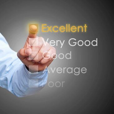 excellent customer service exceptional soft skills