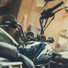 Montgomery Motorcycle Inc  Motorcycle Repair San Clemente, Oil Change Storage, Harley Yamaha Suzuki