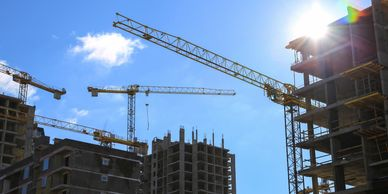 Building Construction & Planing in Coimbatore, Ooty, Erode, Salem, Trichy, Namakkal & Thanjavur.