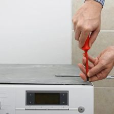 Appliance Repair In Prescott Valley Alliance Appliance