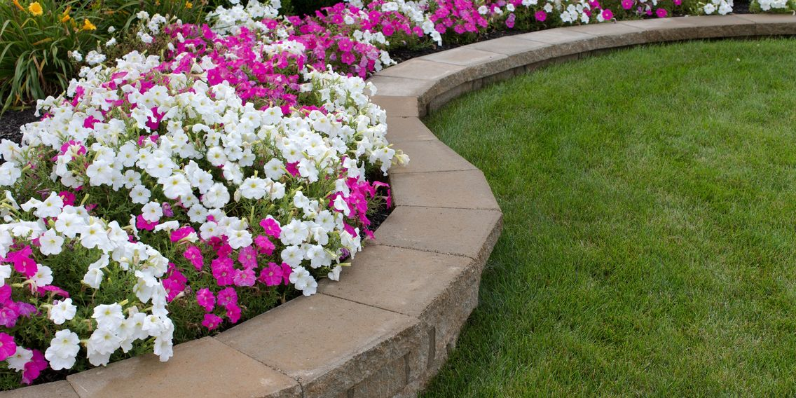 Site Management Landscaping Landscape Architecture Lawn