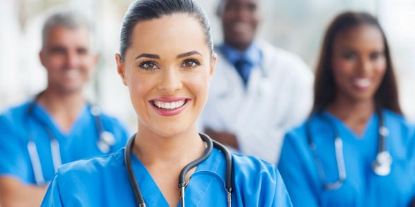 CNA, CMA, Medication Aide, and Nursing Assistant training's