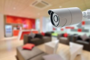Camera, CCTV, Security, Installation, Un-installation, Repair