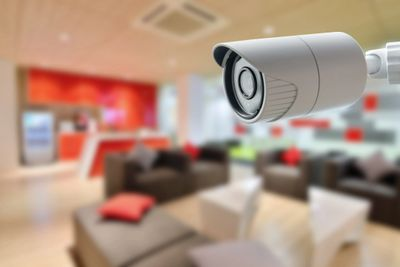cctv repair in Navi Mumbai, cctv dealers in Navi Mumbai, Camera Installation in Navi Mumbai,