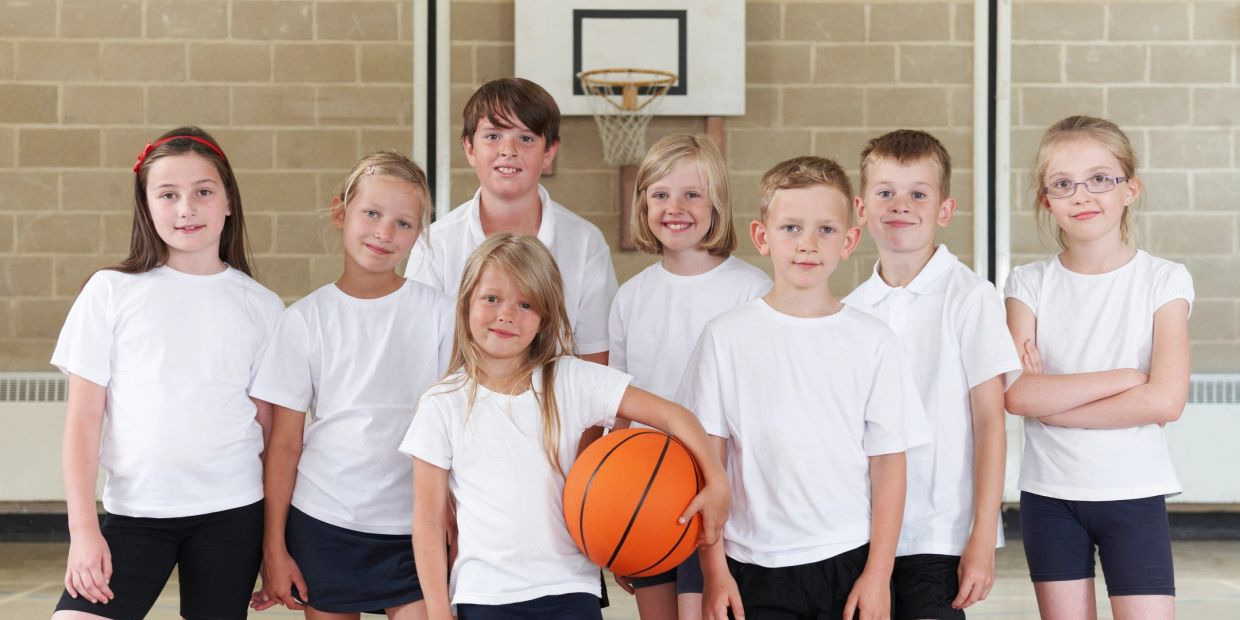 Youth basketball camps clinics practice classes leagues