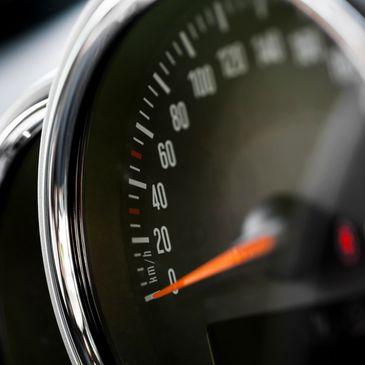 Excess Look Auto Solutions - Auto Detailing, Bumper Repair